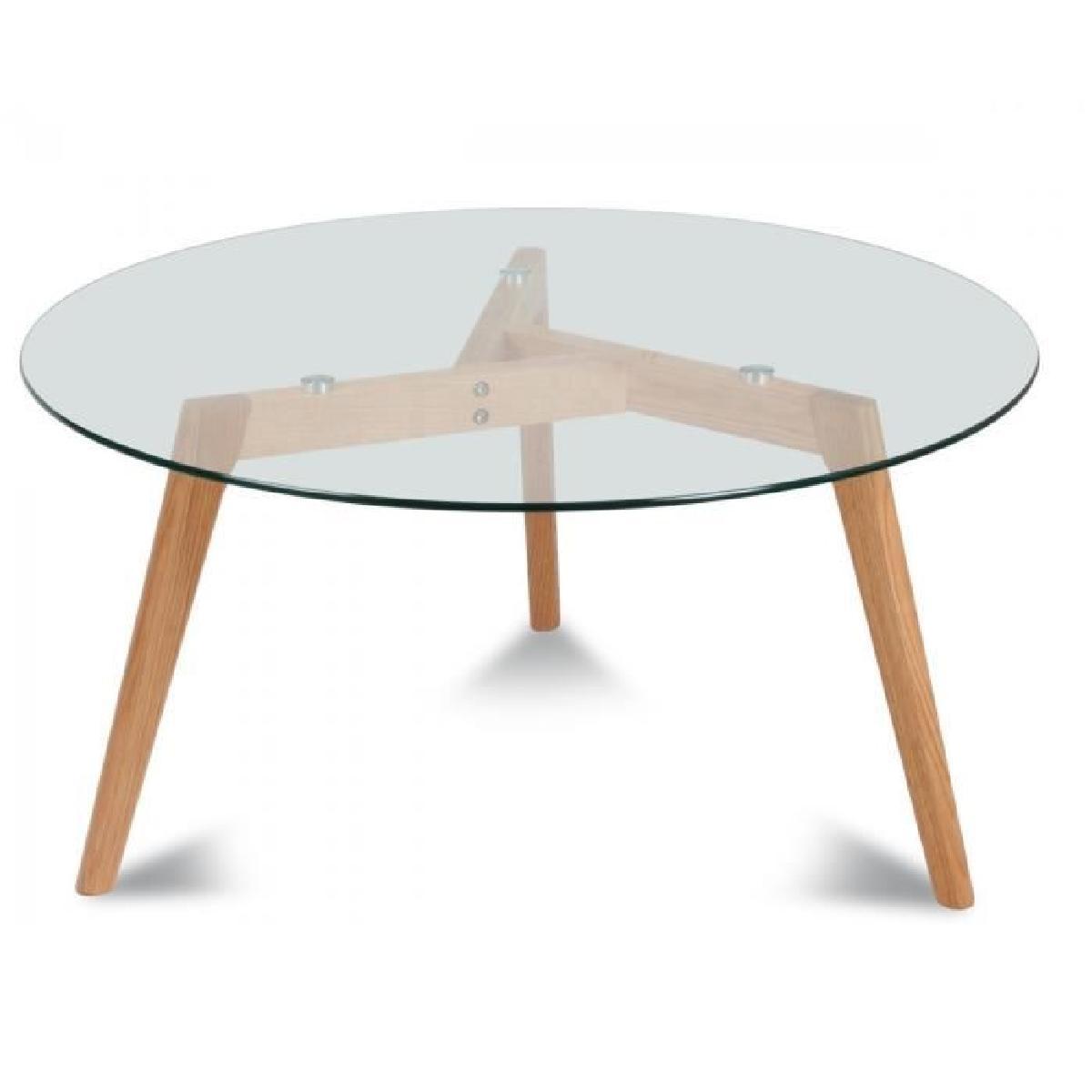 Table basse ronde hauteur 60 cm - lille-menage.fr maison 859cb6b42b1e