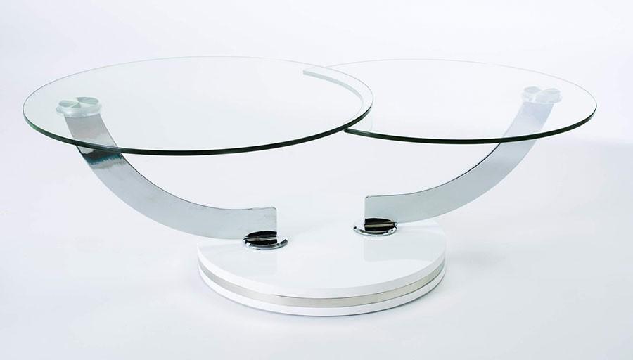 e9dcd3cf5582c6 Table basse en verre ronde but - lille-menage.fr maison