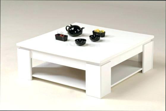 table basse zen pas cher lille maison. Black Bedroom Furniture Sets. Home Design Ideas