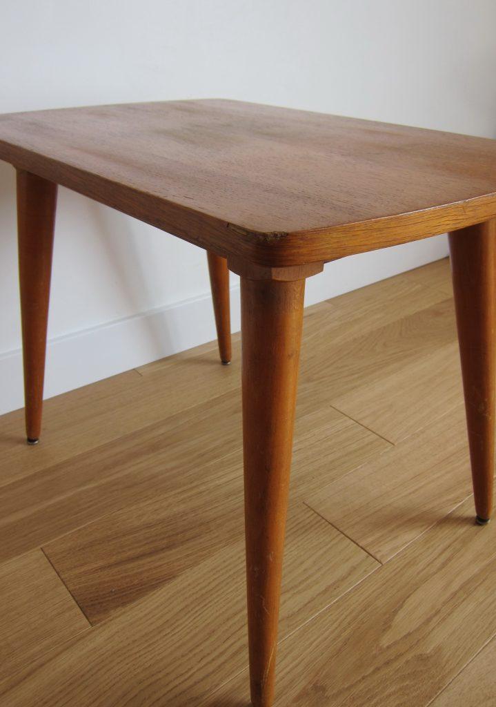 Table basse relevable carrera xl lille maison - Table basse relevable cassidy ...