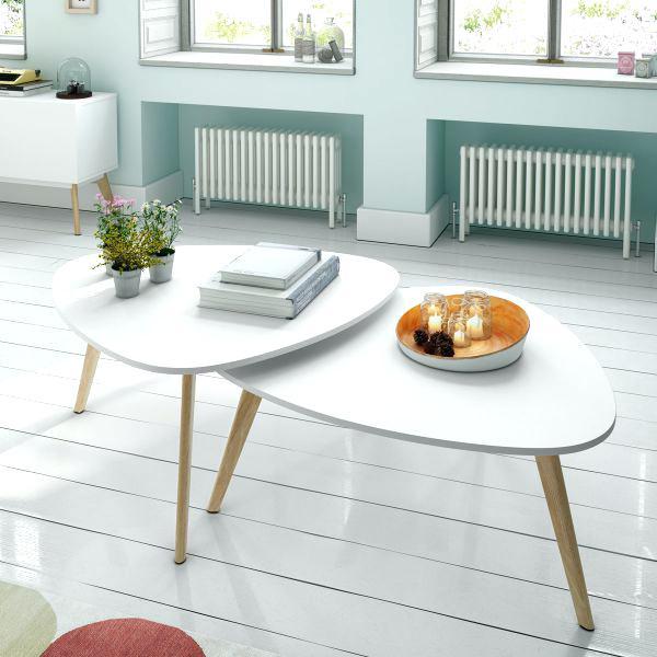 table basse design pas cher amazon lille maison. Black Bedroom Furniture Sets. Home Design Ideas