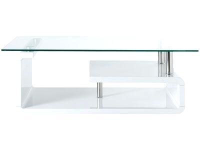 table basse conforama verre lille maison. Black Bedroom Furniture Sets. Home Design Ideas
