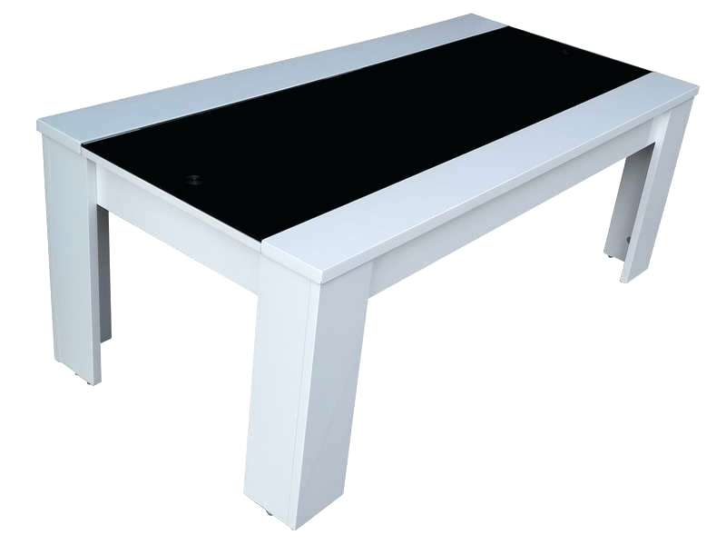 Table Basse Mikado Conforama Lille Menage Fr Maison
