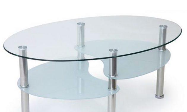 table basse flower conforama lille maison. Black Bedroom Furniture Sets. Home Design Ideas