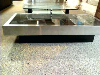 table basse en verre roche bobois occasion lille maison. Black Bedroom Furniture Sets. Home Design Ideas