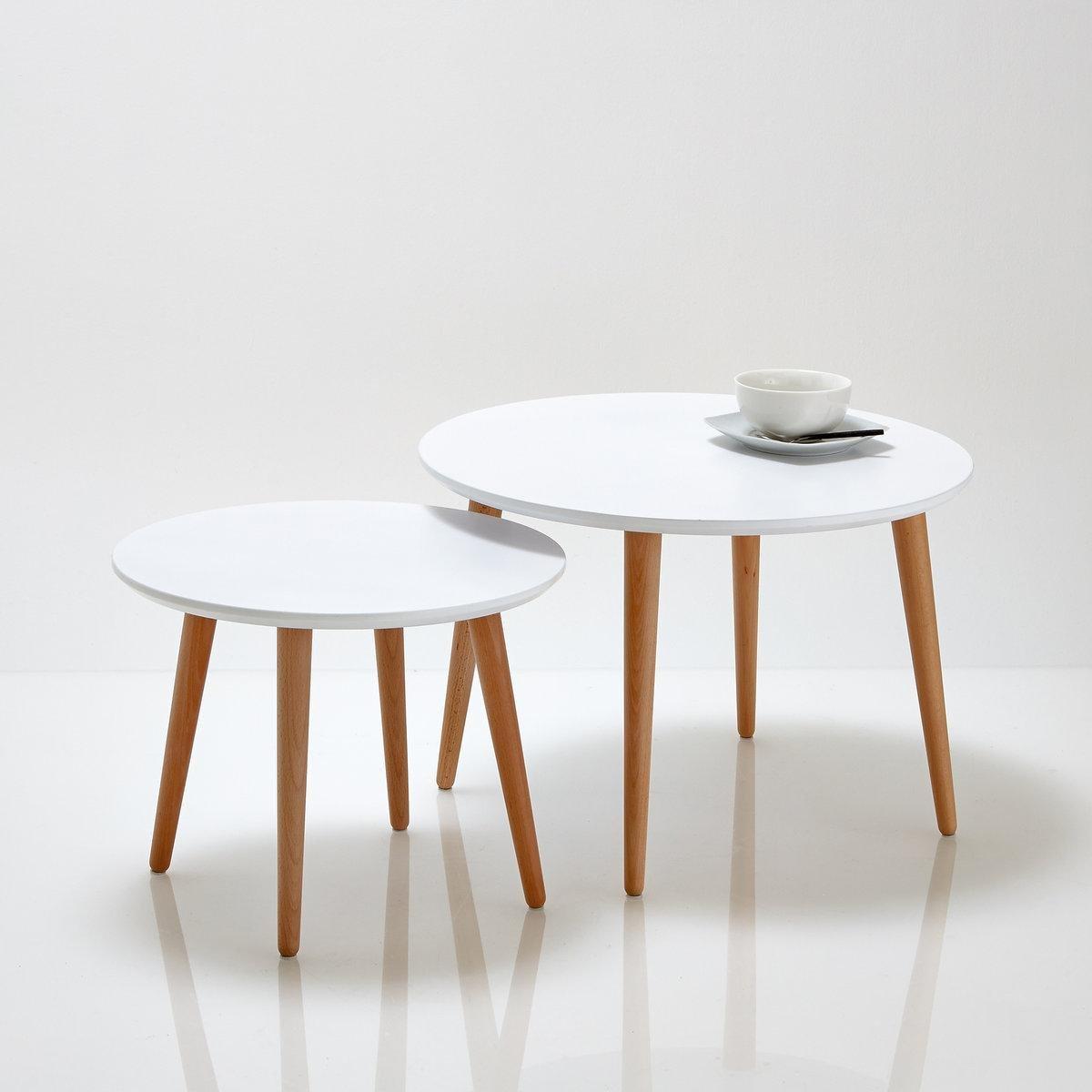 table basse vintage pas cher lille maison. Black Bedroom Furniture Sets. Home Design Ideas
