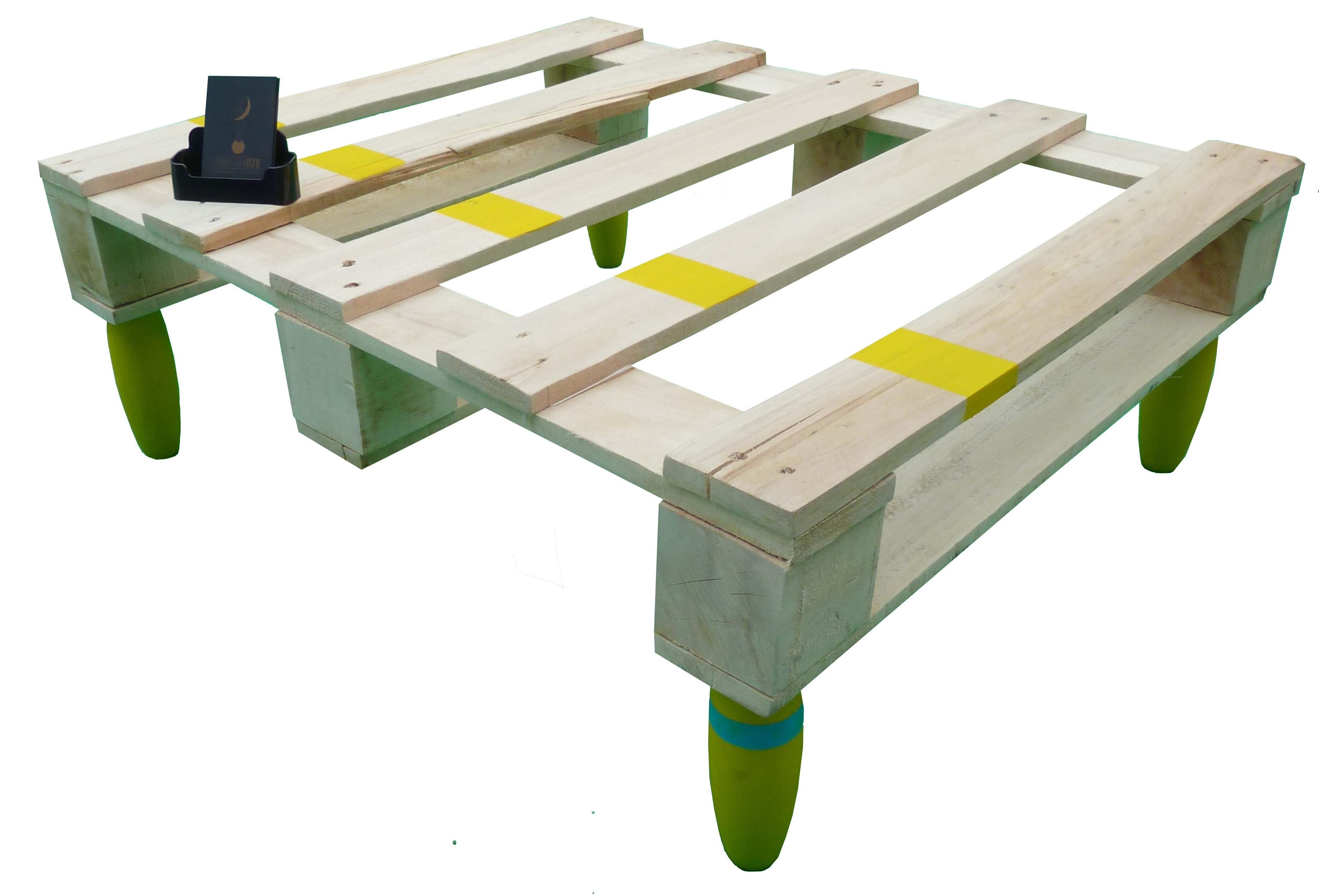 ca651a5adbe6a5 Acheter table basse palette bois - lille-menage.fr maison