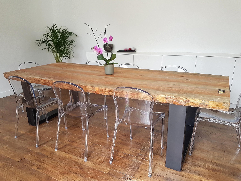 table basse gandhi maison du monde lille maison. Black Bedroom Furniture Sets. Home Design Ideas