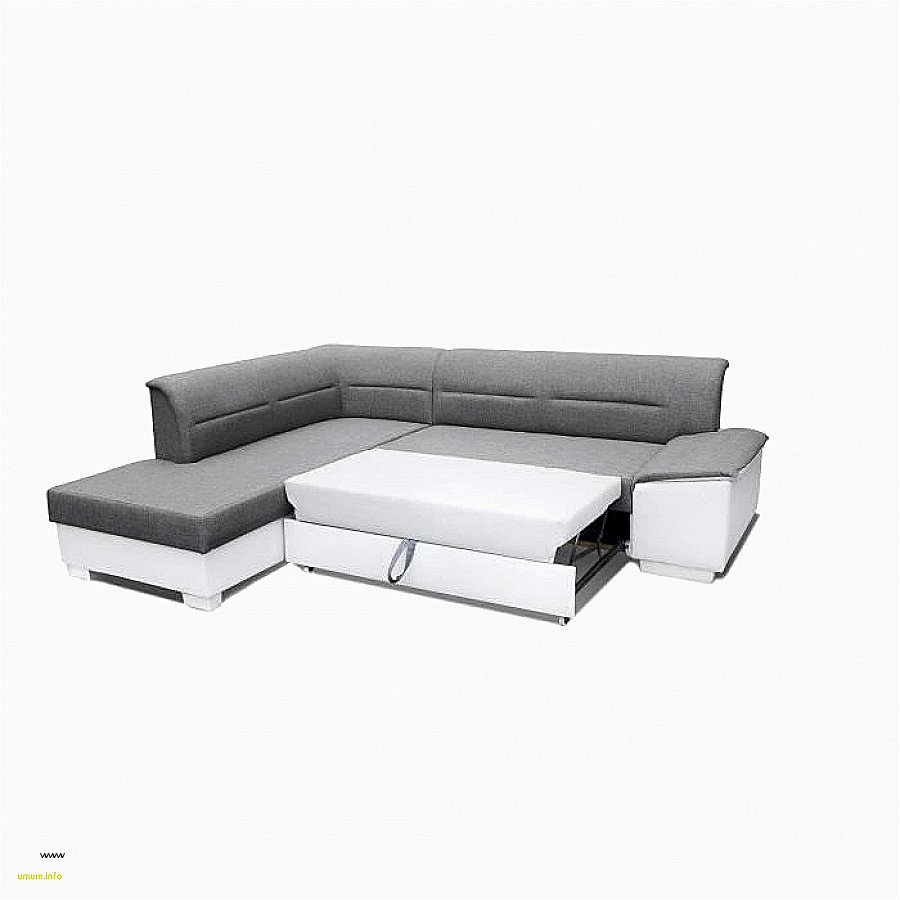 vente unique table basse. Black Bedroom Furniture Sets. Home Design Ideas