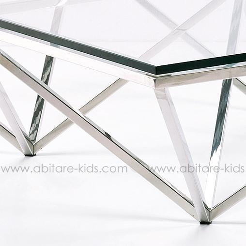 Table Basse Kare Design Network Lille Menagefr Maison