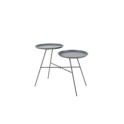 Table basse design new pins 3 suisses