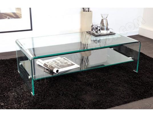 Table basse ub design