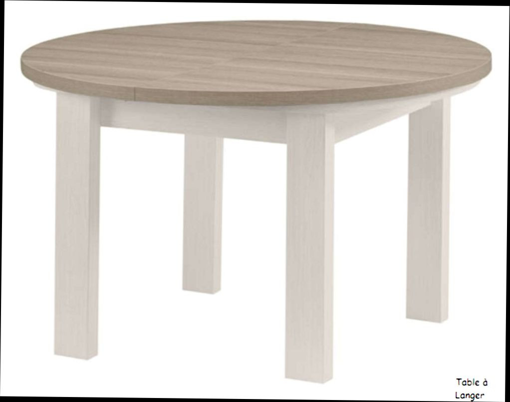 Table basse ronde chez but lille maison - Table basse ronde conforama ...