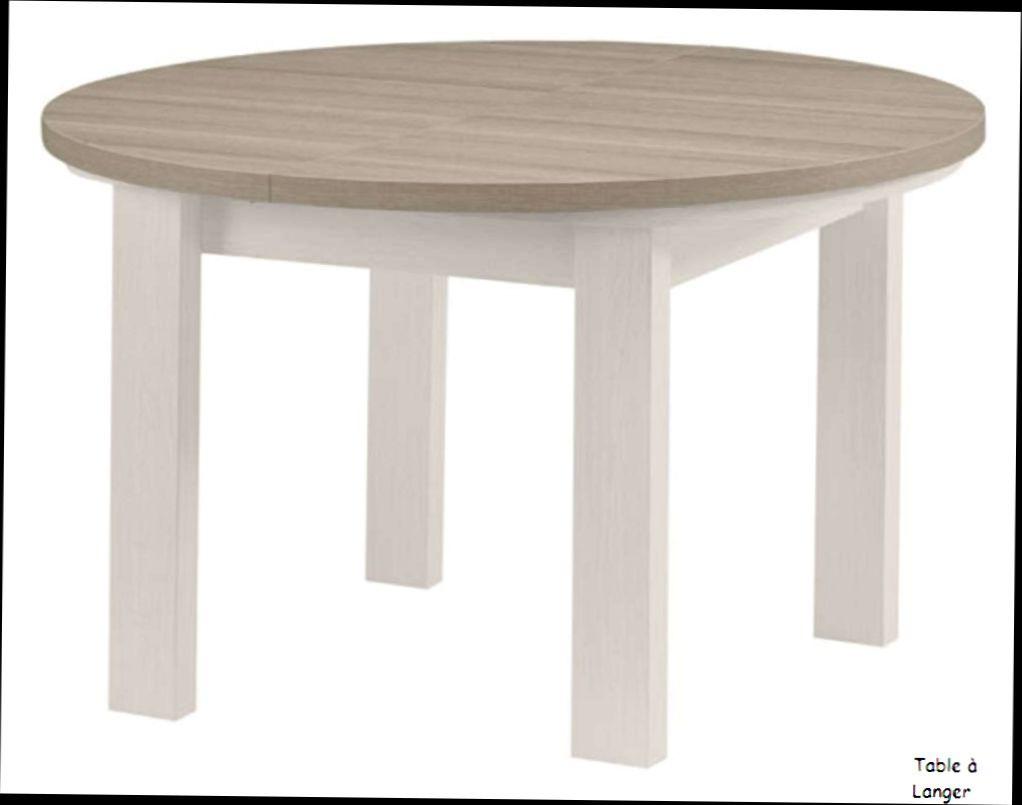 table basse ronde chez but lille maison. Black Bedroom Furniture Sets. Home Design Ideas
