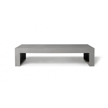 Table basse design lyon