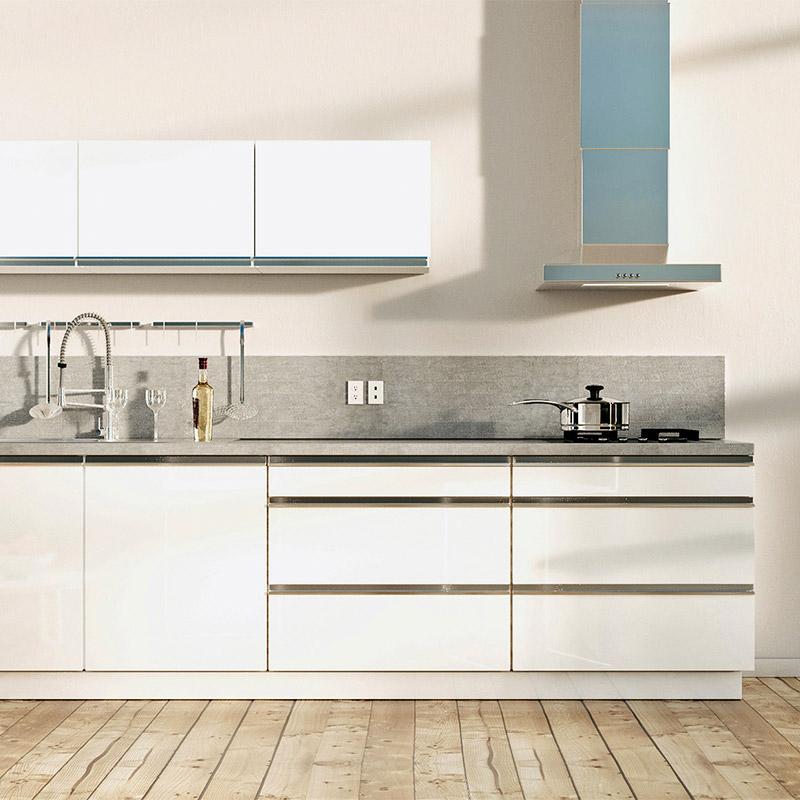 comment renover un plan de travail en marbre lille. Black Bedroom Furniture Sets. Home Design Ideas