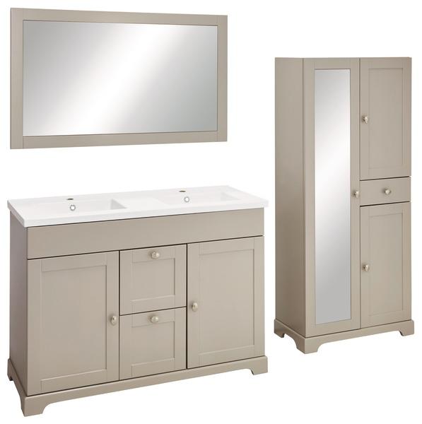 plan de travail pour salle de bain brico depot lille maison. Black Bedroom Furniture Sets. Home Design Ideas