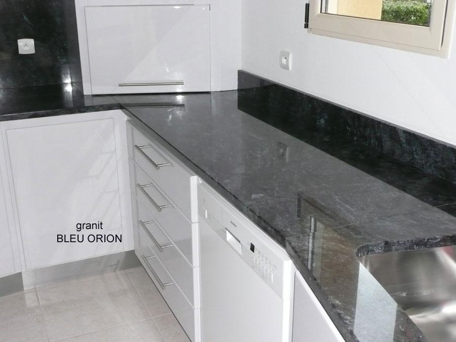 Plan De Travail Granit Loire Lille Menage Fr Maison