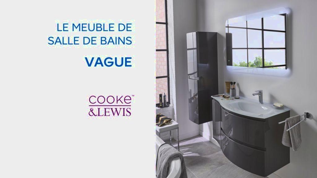 Meuble de rangement d 39 angle pour salle de bain lille - Meuble d angle pour salle de bain ...