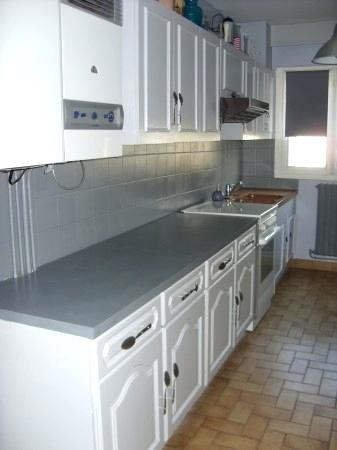 b ton cir sur plan de travail carrel leroy merlin. Black Bedroom Furniture Sets. Home Design Ideas