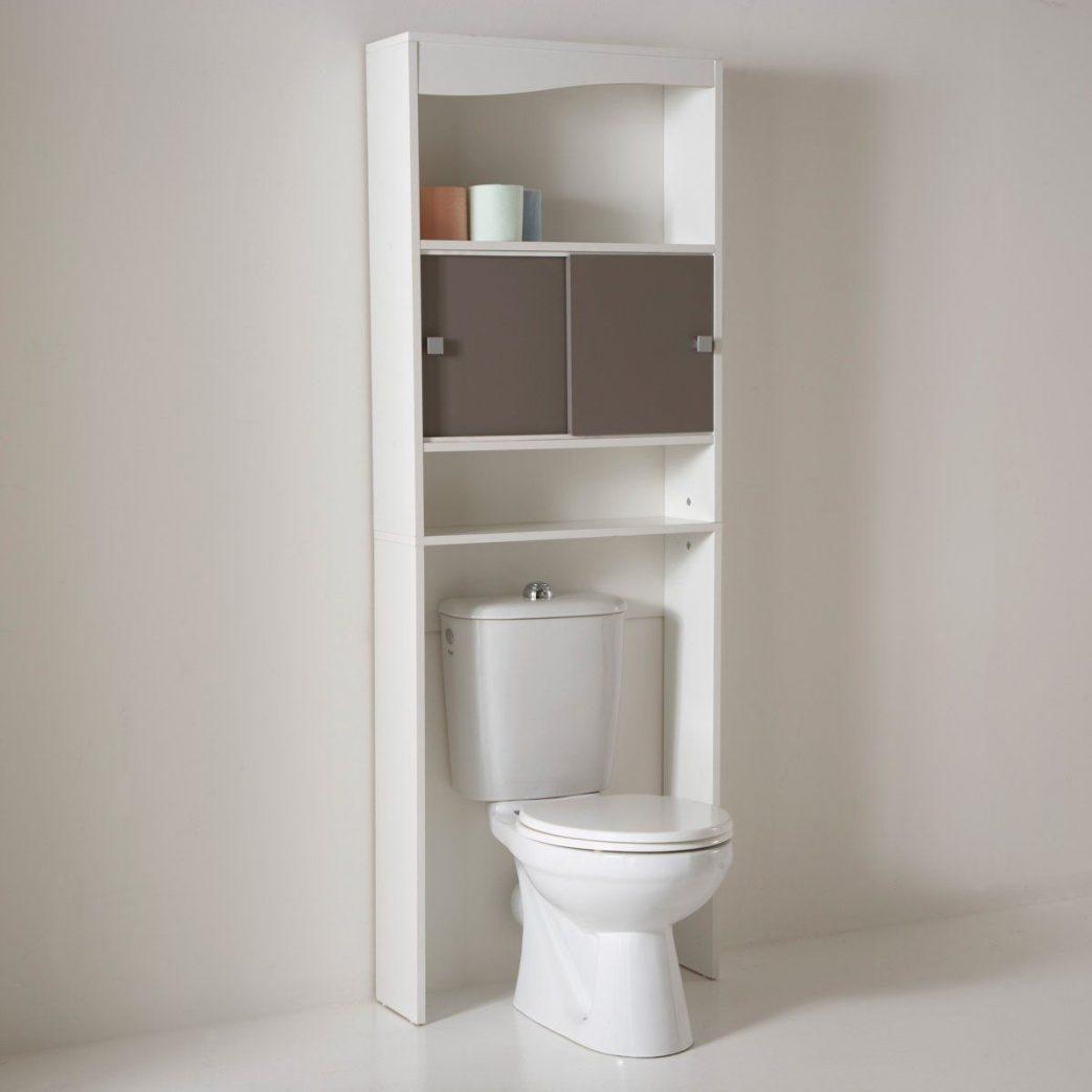 montage meuble haut cuisine leroy merlin lille. Black Bedroom Furniture Sets. Home Design Ideas