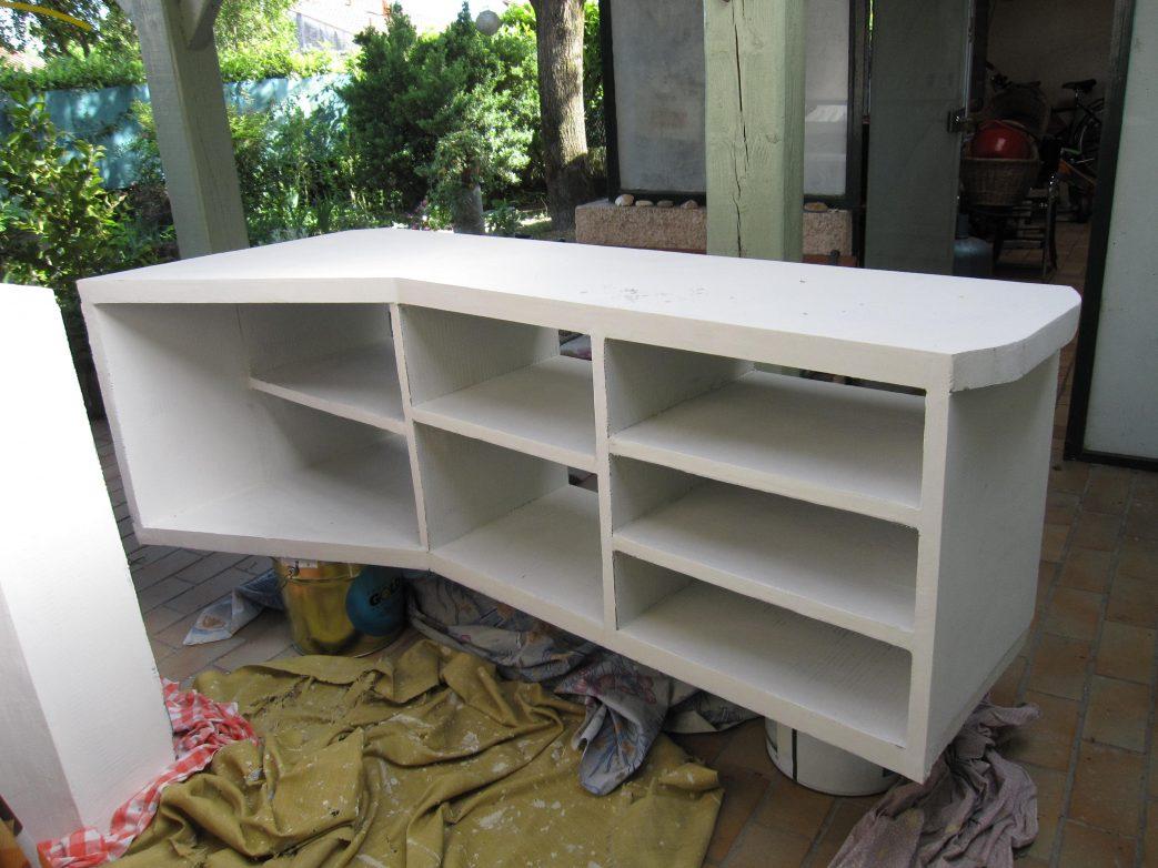 faire son meuble tv d 39 angle lille maison. Black Bedroom Furniture Sets. Home Design Ideas