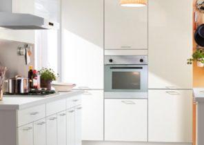 table basse maison du monde bois flott. Black Bedroom Furniture Sets. Home Design Ideas