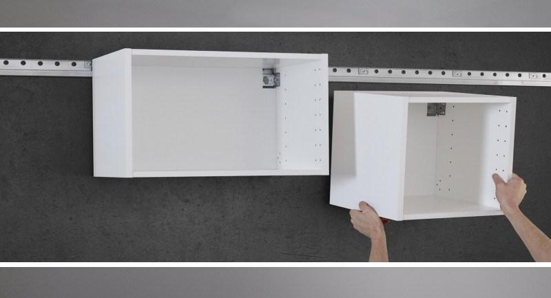 Plan De Travail Wengé Ikea Lille Menagefr Maison