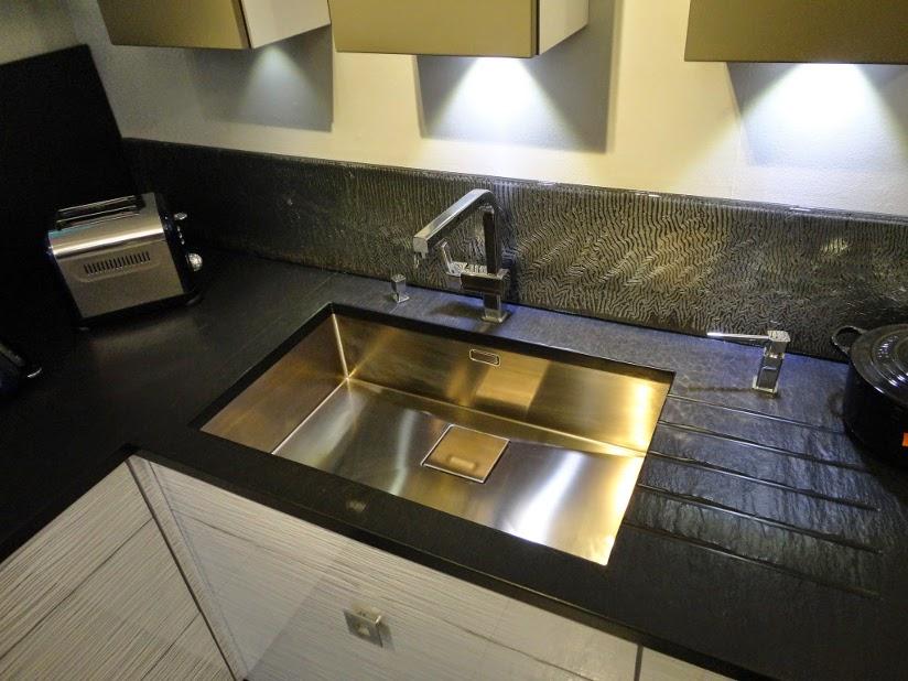renover plan de travail marbre lille maison. Black Bedroom Furniture Sets. Home Design Ideas