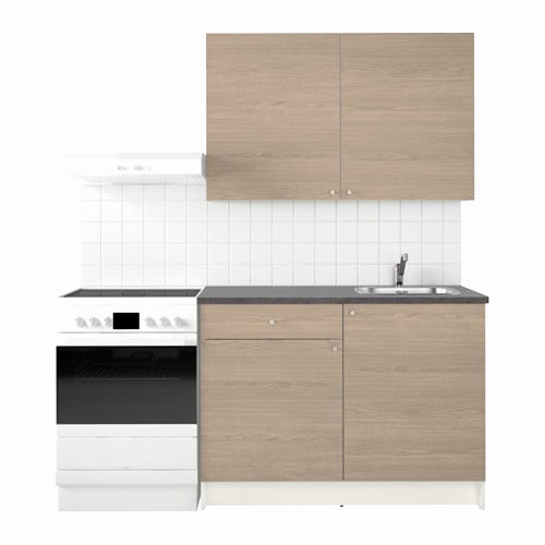 plan de travail marbre ikea lille maison. Black Bedroom Furniture Sets. Home Design Ideas