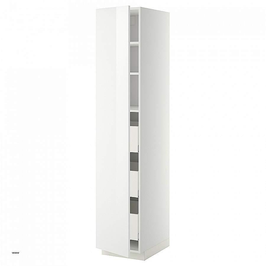 Meuble colonne d 39 angle pour salle de bain lille menage - Meuble d angle pour salle de bain ...