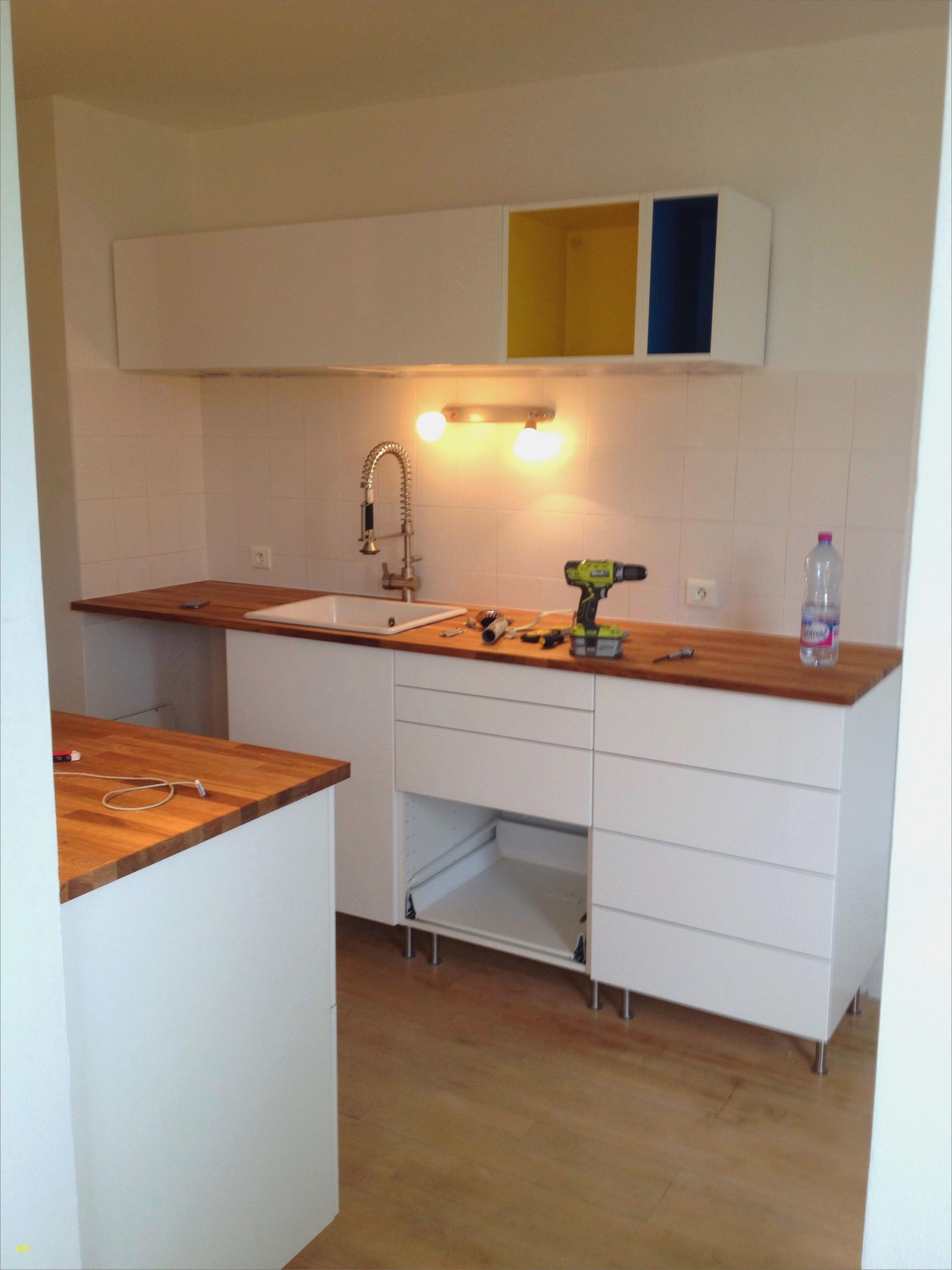 Meuble Evier D'angle Cuisine Ikea