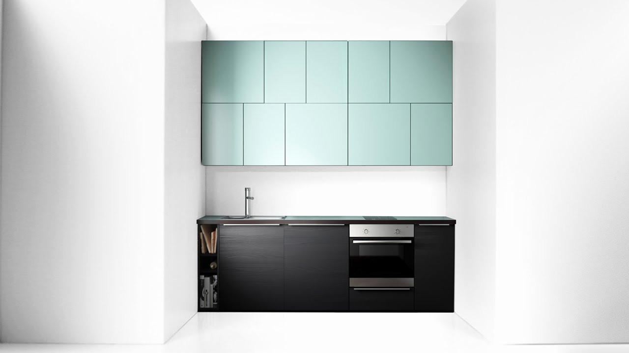accrochage meuble haut ikea lille maison. Black Bedroom Furniture Sets. Home Design Ideas