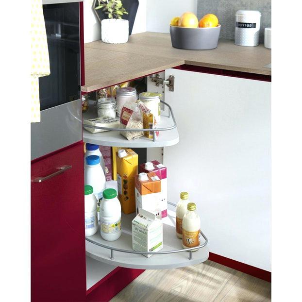 rail de fixation meuble haut cuisine placo leroy merlin lille maison. Black Bedroom Furniture Sets. Home Design Ideas