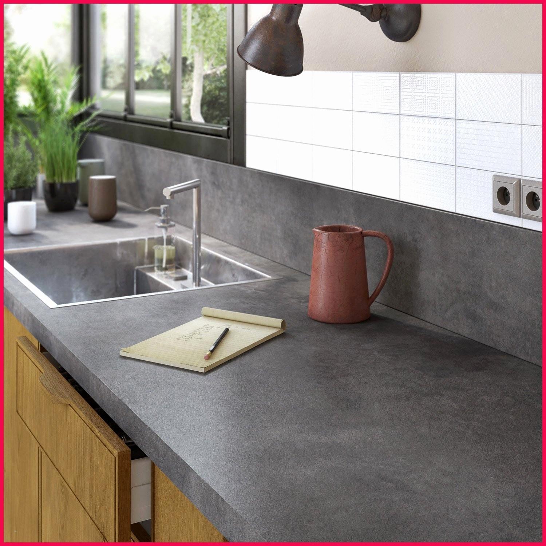 V33 huile plan de travail castorama lille maison - Plan de travail cuisine largeur 100 cm ...