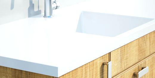 plan de travail ikea delai lille maison. Black Bedroom Furniture Sets. Home Design Ideas