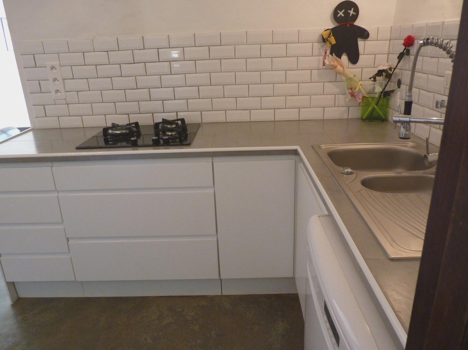 plan de travail granit cuisinella lille maison. Black Bedroom Furniture Sets. Home Design Ideas