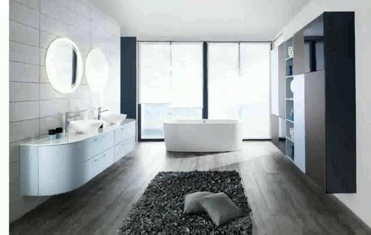 Plan de travail salle de bain schmidt