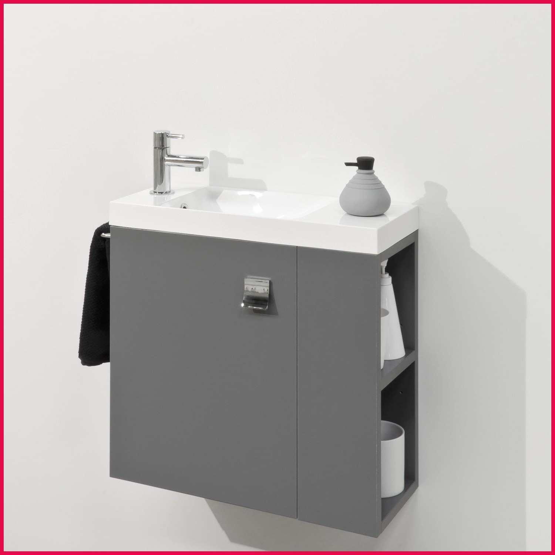 meuble dessus wc gris lille maison. Black Bedroom Furniture Sets. Home Design Ideas