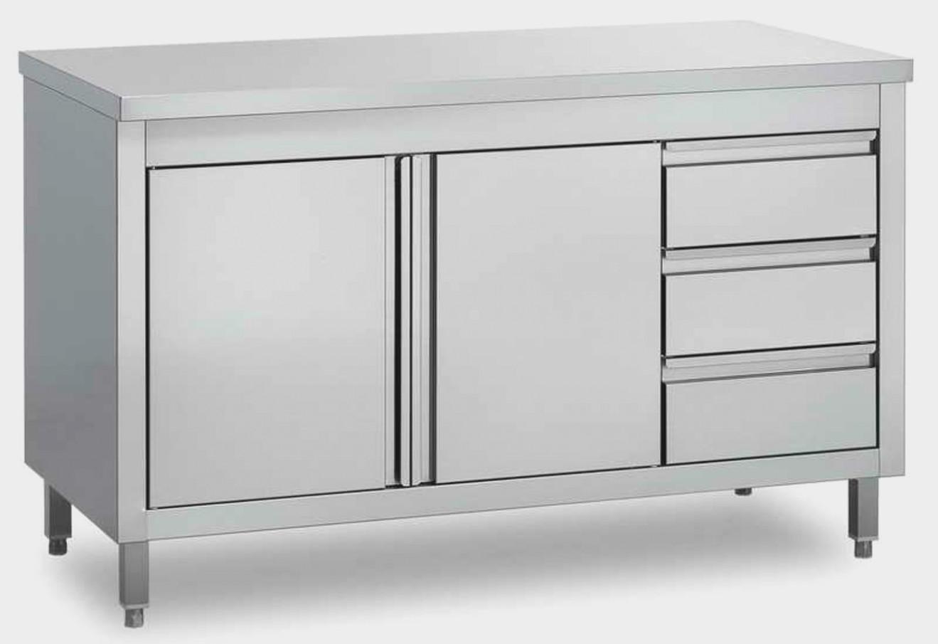 meuble cuisine avec plan de travail pas cher lille maison. Black Bedroom Furniture Sets. Home Design Ideas
