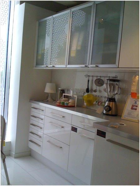 meuble haut salle de bain lapeyre lille maison. Black Bedroom Furniture Sets. Home Design Ideas