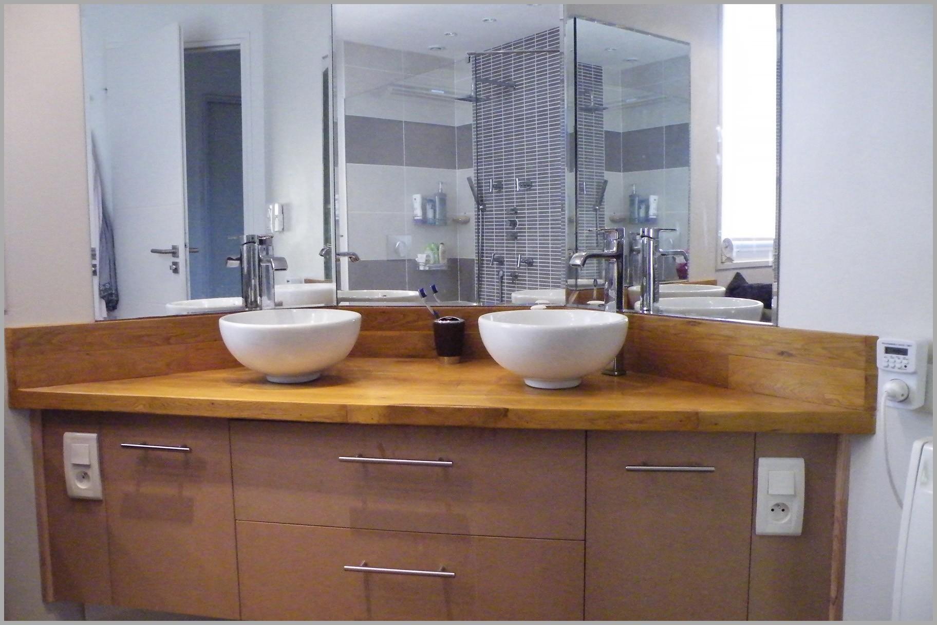 meuble d 39 angle salle de bain leroy merlin lille menage. Black Bedroom Furniture Sets. Home Design Ideas