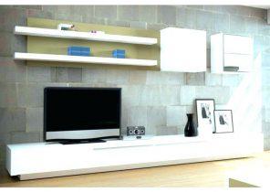 plan de travail cuisine trop court lille maison. Black Bedroom Furniture Sets. Home Design Ideas