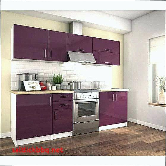 meuble haut cuisine gris cdiscount lille maison. Black Bedroom Furniture Sets. Home Design Ideas