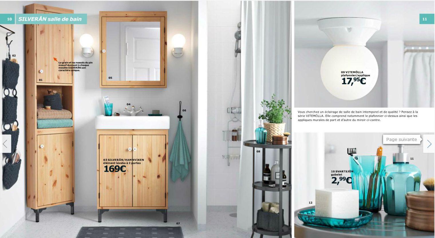 Lavabo et meuble d 39 angle pour salle de bain lille menage - Meuble d angle pour salle de bain ...