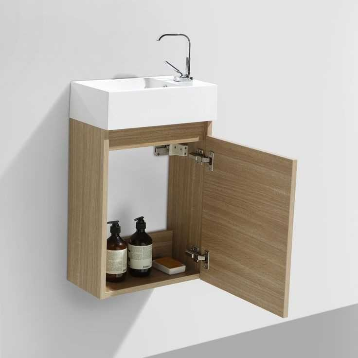 meuble haut salon blanc laqu lille maison. Black Bedroom Furniture Sets. Home Design Ideas