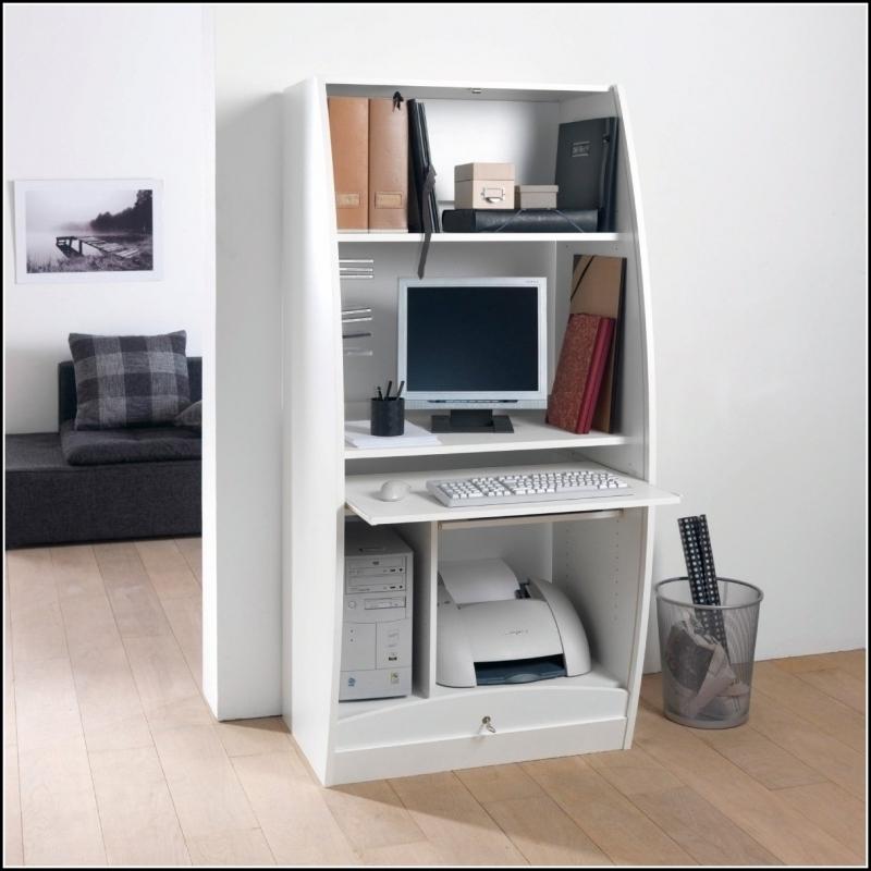 meuble d 39 angle ferm lille maison. Black Bedroom Furniture Sets. Home Design Ideas