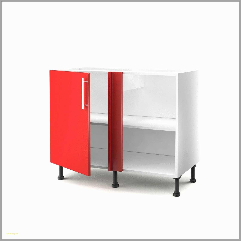 meuble haut cuisine pour four encastrable lille maison. Black Bedroom Furniture Sets. Home Design Ideas