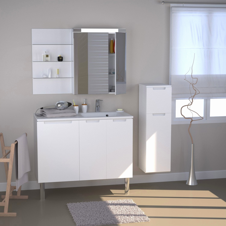 meuble haut salle de bain leroy merlin lille. Black Bedroom Furniture Sets. Home Design Ideas