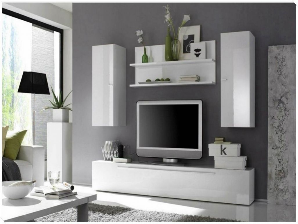 meuble haut de salon ikea lille maison. Black Bedroom Furniture Sets. Home Design Ideas